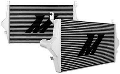 Mishimoto MMINT-F2D-99 for Ford F250 w/ 7.3L Powerstroke Engine Intercooler