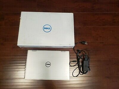 DELL INSPIRON I5 7th Gen  7000 Gaming Laptop-with Gaming Mouse