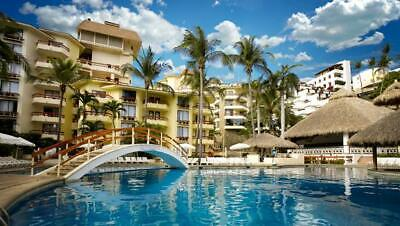Royal Holiday Vacation Club 15,000 Points Per Year Timeshare