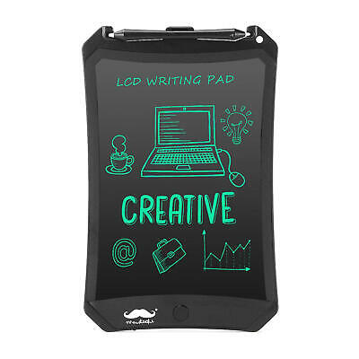 LCD Writing Tablet, Electronic Portable Magnetic Drawing & Writing Board