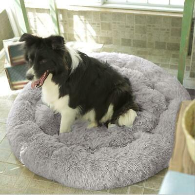 Absolut Soothing Bed Warm Fleece Dog Bed Puppy Mat Bed Pet