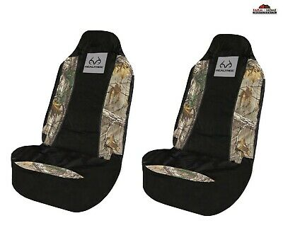 Fabulous 5 Gallon Bucket Seat Fishing Camo Swivel Hunting Outdoor Alphanode Cool Chair Designs And Ideas Alphanodeonline
