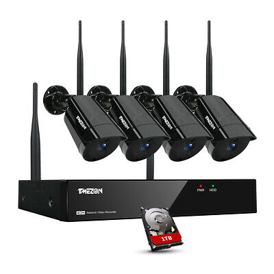 DC 12V 2A amp AC Adapter Charger Power Supply 12 Volt 8ft 2.4M TMEZON