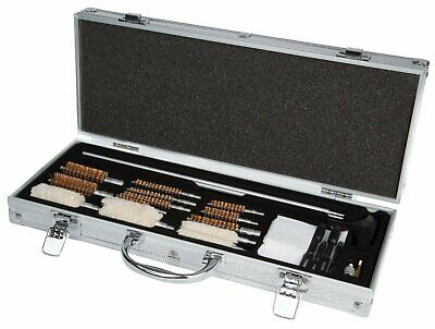 Hoppe's No. 9 Universal Gun Cleaning Accessory Kit