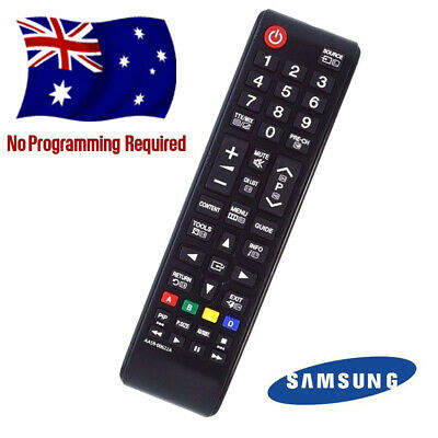 NEW Smart TV LED Replacement Samsung Remote Control AA5900602A /AA59-00602A AU