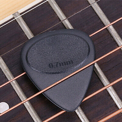 guitar pick Guitar Pick Plectrum Guitar Pick For bass PA Nylon extremely durable