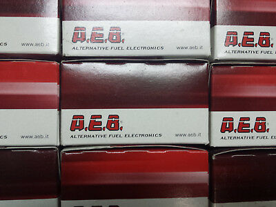 AEB A.E.B. Produkte products 394-J 391 160 392 393-H 725 722 175 388 375 549N...