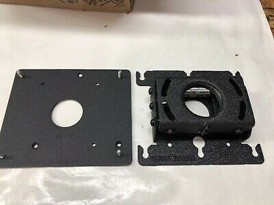 Chief RPA000  Projector Mount Universal Black