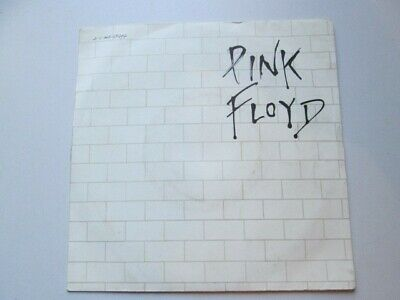 PINK FLOYD - another brick in the wall réf :100-disque 45t