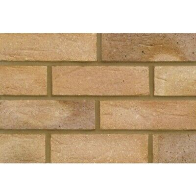 65mm Multi Brick 1500 pieces from Celco