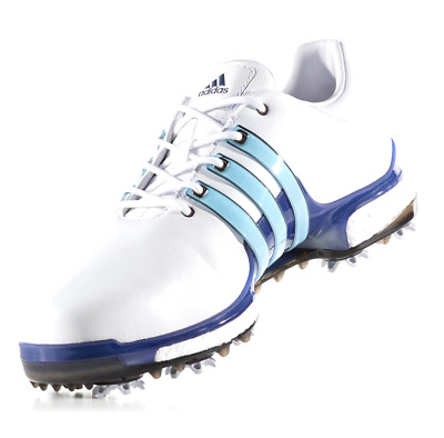 Brand New & Boxed: adidas Mens Tour 360 Boost 2.0 Golf Shoes UK10 US10.5 RRP£150