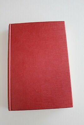 The Dharma Bums by Jack Kerouac, True First UK Edition w/ incorrect date of 1950