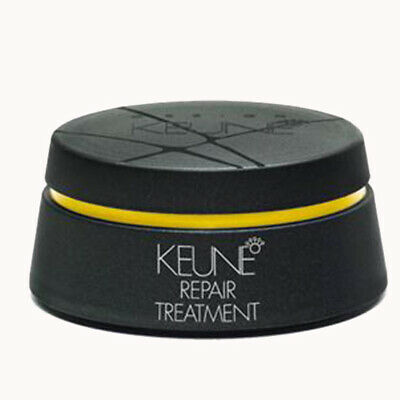 NEW Keune Design Repair Treatment 200ml - Best Price