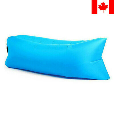 PHAT® Inflatable Air Lounger Portable Airbag Chair Outdoor Waterproof Sofa