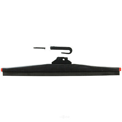 Winter Wiper Blade fits 1955-1959 Wolseley 6/90  ANCO WIPER PRODUCTS