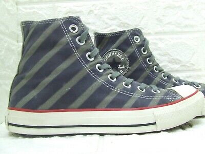 SCARPE SHOES UOMO DONNA VINTAGE CONVERSE ALL STAR  tg. 6 - 39 (070)