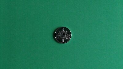 NEW A-Z 10p alphabet coin J - JUBILEE.. 2019 uncirculated coin hunt