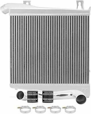 Mishimoto MMINT-F2D-08KSL for Ford Powerstroke Intercooler Kit