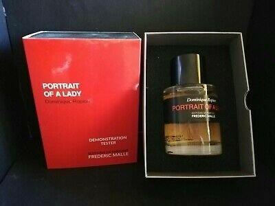 Profumo Frederic Malle portrait of a lady 100ml