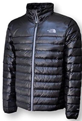 The North Face Men's Flare Down 550 Puffer Jacket Coat Great CHRISTMAST Gift M