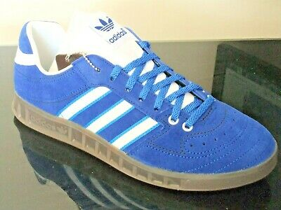 Adidas Handball Kreft Spezial Mens Shoes Trainers Uk Size 6.5 - 11.5    Da8748