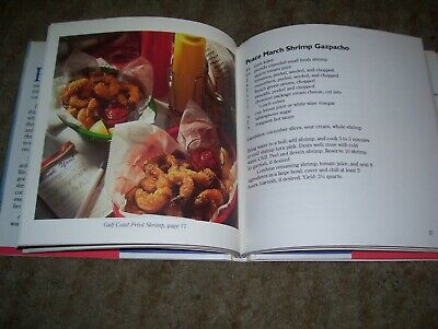 Bubba Gump Shrimp Co. Cookbook : Recipes and Reflections from Forrest Gump by...