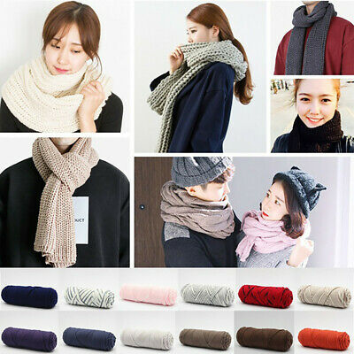 Suitable For Scarves, Sweaters, Woven, Hand-woven Yarn, Soft Worsted Wool Velvet