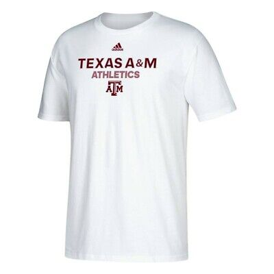 c460970a3 TEXAS A&M AGGIES NCAA Adidas Women's Black Sideline Grind ...