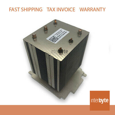 Dell Heatsink For Dell T610/T710