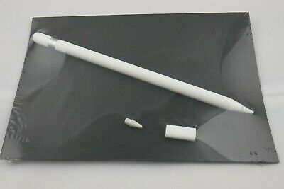 Apple Genuine Pencil Stylus for iPad Pro - White A1603 MK0C2AM/A