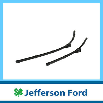 Genuine Ford Windscreen Wiper Blade Assembly For Transit Cargo Vo 2014-On