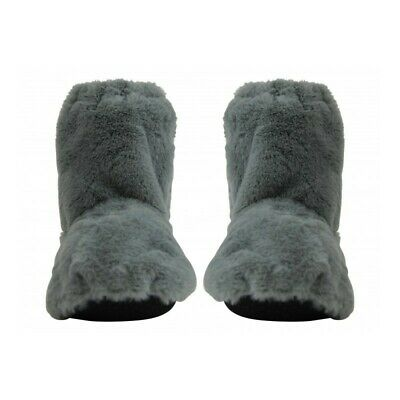 Heat Feet Slippers - Novelty Men's Slippers