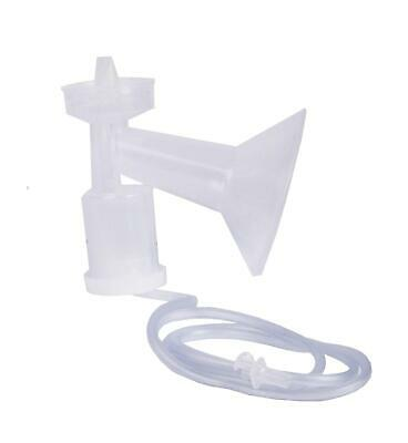 Sterifeed Sterile Breast Pump Collection Set, Pack of 1