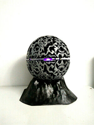 Guardians of the Galaxy Orb Replica Cosplay Props The Infinity Power Stone Ball