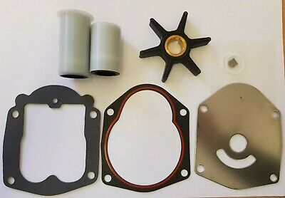 Mercury 40hp 4-Stroke EFI 3-Cyl 1C049739 /& Up Impeller Replaces 47-19453T