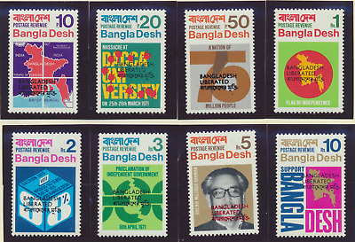 Stamps The Cheapest Price Bangladesh Stamps # 104 Xf Og Nh Imperf Pair Special Summer Sale