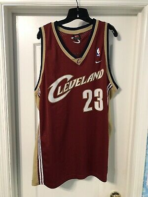 16a7f15c7 LEBRON JAMES NBA Official Spalding Signed Full Size 29.5