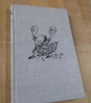 Uncle Cleans Up by J P Martin  more Uncle Stories.  1967 hardcover