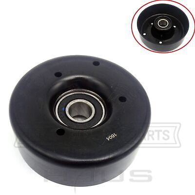 Belt Tensioner Pulley 92mm for MB Mercedes Benz 300CE 300E C230 E320 1192001470