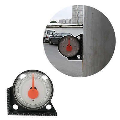 Durable High Quality Accurate Premium Angle Meter Tool for Angle Measurement