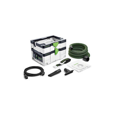 Festool Absaugmobil CTL SYS CLEANTEC - 575279