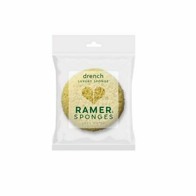 Ramer Sponges Drench Luxury Sponge