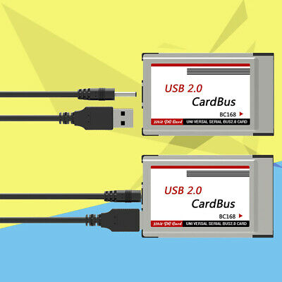 cardbus pcmcia to rs232 driver download