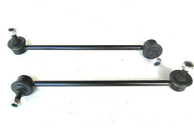 Sway Bar Link Kit For Kia Rio 2006-2011 Front Right & Left Side 2Pcs Save $$$$$