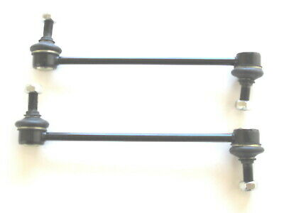 Sway Bar Link Kit For Kia Forte 2010-2013 Front Right & Left Side 2Pcs Save $$$$