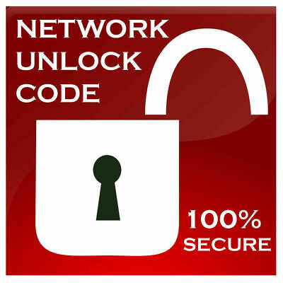Bell / Virgin /Telus /Rogers Blackberry Unlock Code For All Models