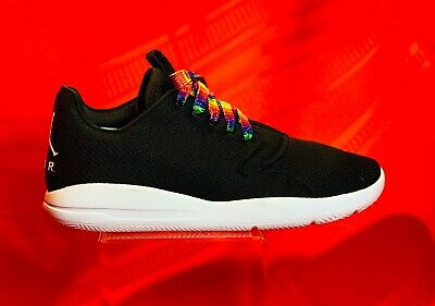 871764d7cc NEW Nike Air Jordan Eclipse 724010 Mens Low Top BBall Shoes Sneakers size  10.5