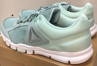 Reebok Womens Yourflex Trainette Size 9 *Free Shipping*