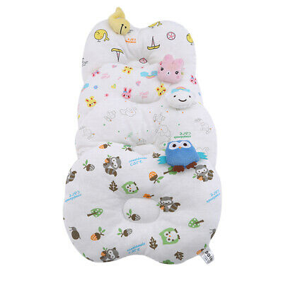 Baby Nursing Pillow Feeding Arm Pad Infant Safety Protective Cushion G