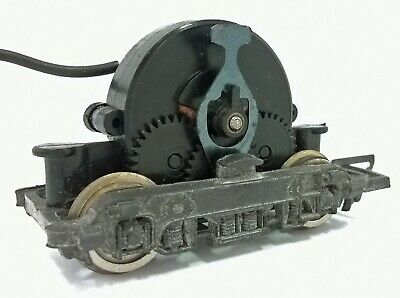 Front Bogie TWO connecting Arms Brand New WRENN